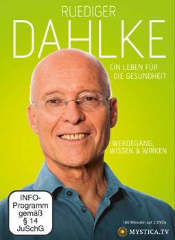 Dahlke_DVD_Cover350