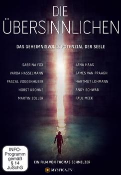 Uebersinnlichen_DVD_Cover350