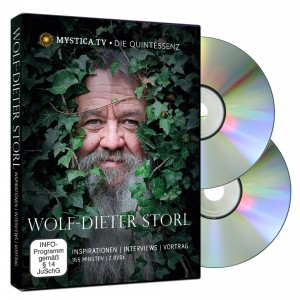DVD_Cover_Storl_3D_video